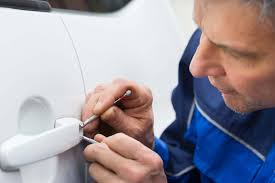 Freeport NY Locksmith Store Freeport, NY 516-725-5363
